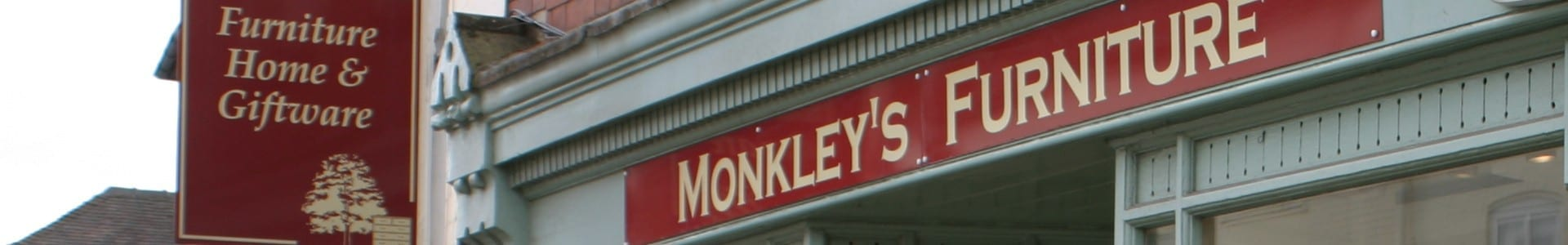 Monkleys Furniture